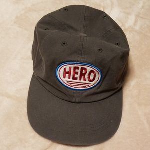 Other - 4 for $25 Hero hat